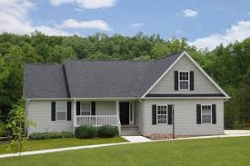 Mecklenburg   House Plans With PicturesThe Mecklenburg Floorplan from Madison Homebuilders