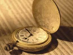 Risultati immagini per orologio antico