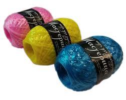 Заказать пряжу Мастерица (<b>нить для рукоделия</b>) для вязания ...