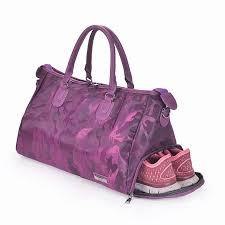 glitter sack <b>gym bag women</b> men <b>fitness</b> bags Traveling Luggage ...