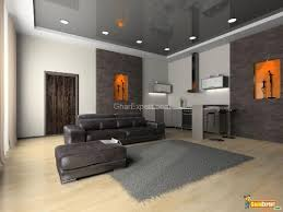 colors living room grey color schemes