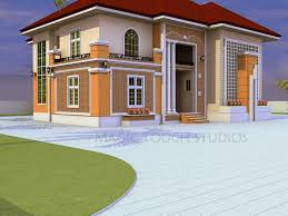 Residential Homes and Public Designs  bedroom duplex bedroom duplex