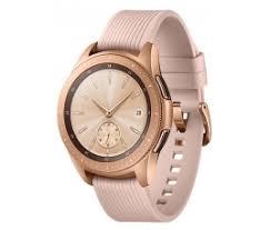 Купить <b>умные часы</b> и браслеты в Минске на сайте ТЕХНОПЛЮС!