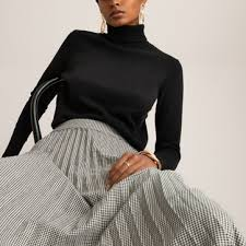 Купить женский пуловер, <b>кардиган</b>, свитшот по привлекательной ...