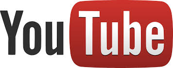 Image result for Images for YouTube Logo