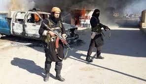 Image result for ترور و ایجاد وحشت  ابزار آمریکا