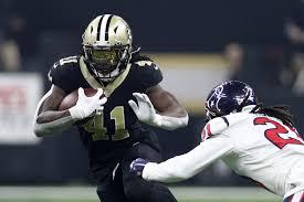 New Orleans Saints: 5 Bold predictions vs. Rams, Week 2