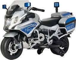 <b>Детский мотоцикл</b> электромобиль, серебристый в Волжском ...