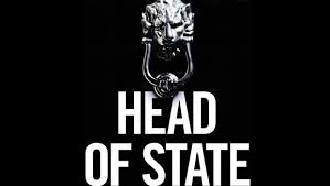「head of state」の画像検索結果