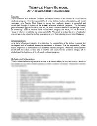 ths ap ib academic honor code pdf ib biology hl adase at ths ap ib academic honor code pdf ib biology hl adase at temple high school tx studyblue