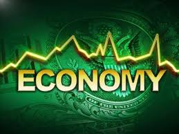 Image result for images for economy