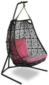 bungee chair chairs and wish list on pinterest chairs teen room adorable