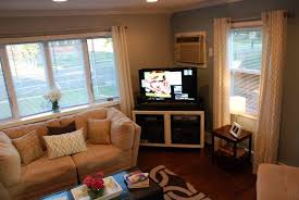 natural living room furniture ideas home furniture ideas inside how to arrange bedroom furniture in a small room arrange bedroom furniture