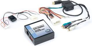 2004 toyota tundra jbl stereo wiring diagram wiring diagram and 2004 toyota tundra stereo wiring diagram auto