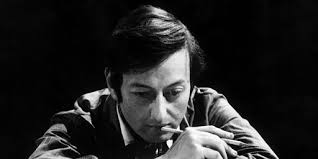 <b>André Previn</b> - Music on Google Play
