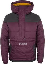Мужские спортивные <b>куртки Columbia</b> — купить на Яндекс.Маркете