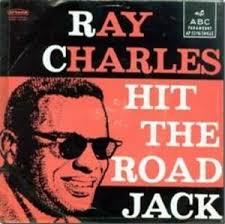 <b>Hit the Road Jack</b> - Wikipedia