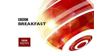 「bbc news logo, 2015」の画像検索結果