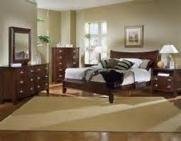 fairmont bedroom furniture