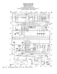 golf 92 wiring diagrams eng wiring diagrams