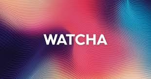 watcha.net