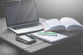 best essay writing service for cheap online — essayyodaan essay is a short piece of writing that confers  expresses  and assesses the topic  it can portray any information or any personal opinion which shows the
