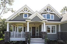 House Plans Archives   Pinehurst NC Home BuilderCraftsman Bungalow   NC House Plans   Lodge Style