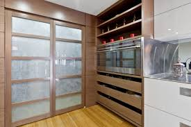 Contemporary Galley Kitchen Country Kitchen Designs Galley Contemporary Design L Shaped