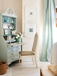 corner desks are a great use of space more office storage http colored corner desk armoire