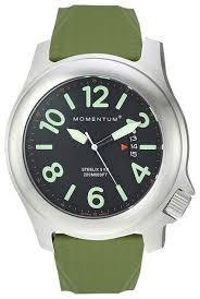 Наручные <b>часы Momentum 1M</b>-<b>SP74BS1G</b> — купить по выгодной ...