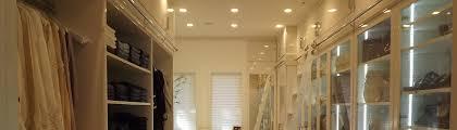 lighting for closets. closet pantry lighting for closets o