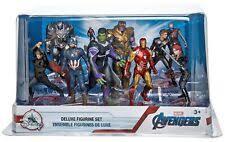Disney <b>фигурка Marvel</b> Universe <b>игровые</b> наборы - огромный ...