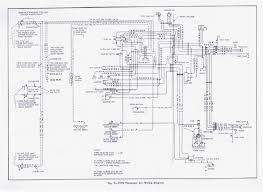 chevrolet wiring diagram 1950 chevrolet wiring diagram