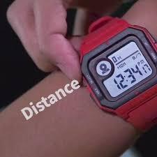 Device Land - <b>Original Amazfit Neo Smart</b> Watch Bluetooth...