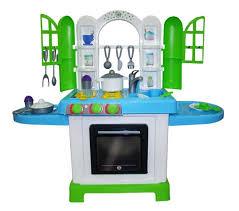 Кухня <b>Palau Toys</b> NATALI №3 43412 — купить по выгодной цене ...