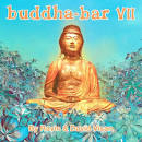 Buddha-Bar, Vol. 7