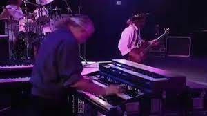 <b>Deep Purple</b> - Top 10 <b>Songs</b> of <b>all</b> time! - YouTube