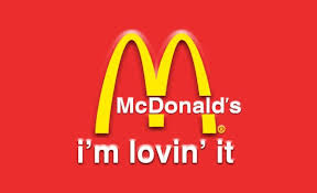 "Brand Relevance: The Strategy Behind ""<b>i'm lovin' it</b>"" 