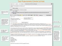 how to write a cover letter book job boot camp week 1 click