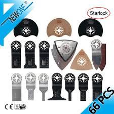 <b>Zeodo</b> 20W <b>Mini</b> Electric Grinder Set ZD5000 <b>DIY</b> Wireless USB 3.7 ...