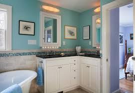 best bathroom corner cabinet ikea contains on white corner bathroom storage cabinet contains on bathroom corner cabinet bathroom corner furniture