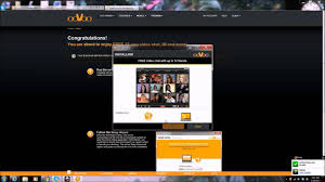 how to set up oovoo for online conferencing and online interviews how to set up oovoo for online conferencing and online interviews