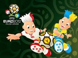 UEFA Euro 2012 - Poland & Ukraine Images?q=tbn:ANd9GcTrMTjUJ3HFxxyHZEjbYZadVCaiW0ISQE3OgueB5MFE0SG8DdforA