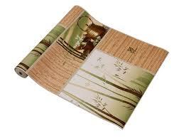 <b>Обои виниловые МаякПринт</b> Бамбук 58618702 купить по цене ...