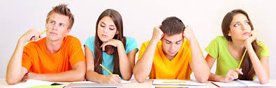 buy already written research papers on com buy already written research papers