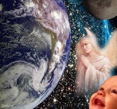 Resultado de imagem para IMAGENS DE ANTIGO E NOVO TESTAMENTO, JESUS FILHO DE DEUS.