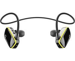 <b>Bluetooth headsets</b> | Voice & Sport | CellularLine Site WW
