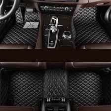 kalaisike <b>Custom car floor mats</b> for Lexus All Models ES IS LS RX ...