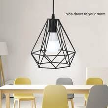 Ceiling Hanging <b>Lamp</b> Room Promotion-Shop for Promotional ...