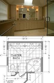 designing bathroom layout:  new universal design bathroom floor plans interior decorating ideas best top on universal design bathroom floor
